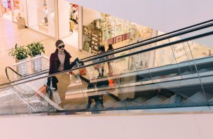 kundeopplevelse retail retailtips butikk
