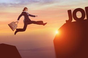 Utfordringer når kundesenteret flytter hjem