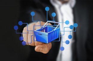 Retail-sjekkliste